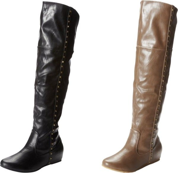 Women's Boots As Low As $17.07 (with RARE 25% Off Promo Code!) + FRYE Boot Deals!