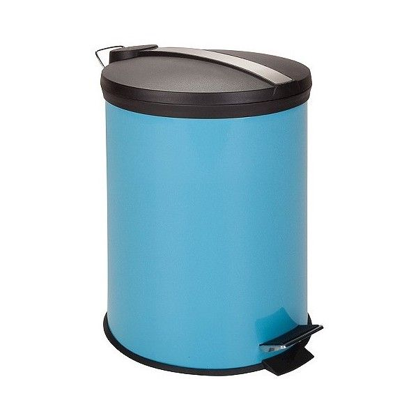 best 25 kitchen trash cans ideas on pinterest trash and recycling recycling bins and built in kitchen bins
