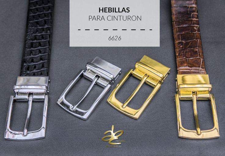 Escribenos a: ventas@abcherrajes.com arte@abcherrajes.com informacion.abc01@gmail.com  almacenbogota@abcherrajes.com Visítanos en: www.abcherrajes.com #ABCherrajes #Estilo #Diseño #Colombia #Moda #Designs #Luxury #artwork #irondesign #gold #Cuero #Herrajes #Elegancia #Lujo #Trimmings #Styling #menstyle #clothes #LeatherGoods #Sexy #InStyle #Chic #ABC #Colorful #beautiful #Barrete #Hebilla #instaboy
