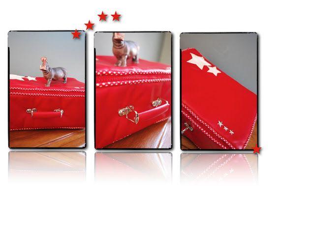 Turbo 9 best valise en tissu images on Pinterest | Couture sac  CE92