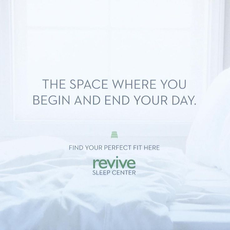 When You Purchase A Premium Revive Mattress Set, A Deserving Veteran Will  Receive A Free Mattress From Living Spaces.