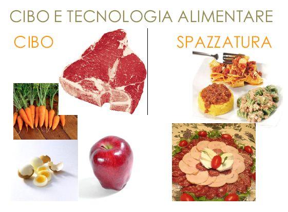http://www.sullayluna.com/home/cibo-vero-vs-cibo-finto-attenzione