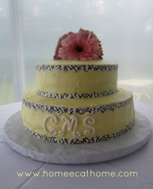 wedding cake flavour recipes 1000 ideas about bouquet on bouquets 22654