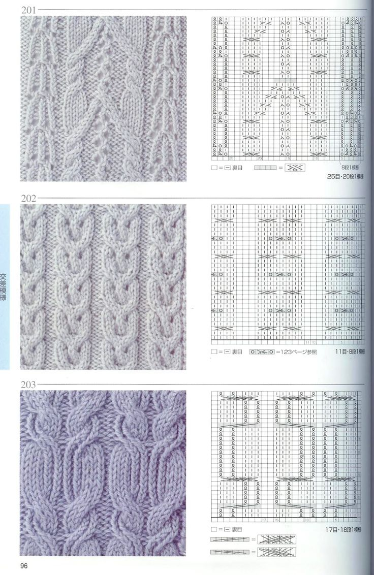 arany-2.jpg (JPEG-Grafik, 1000×1539 Pixel)