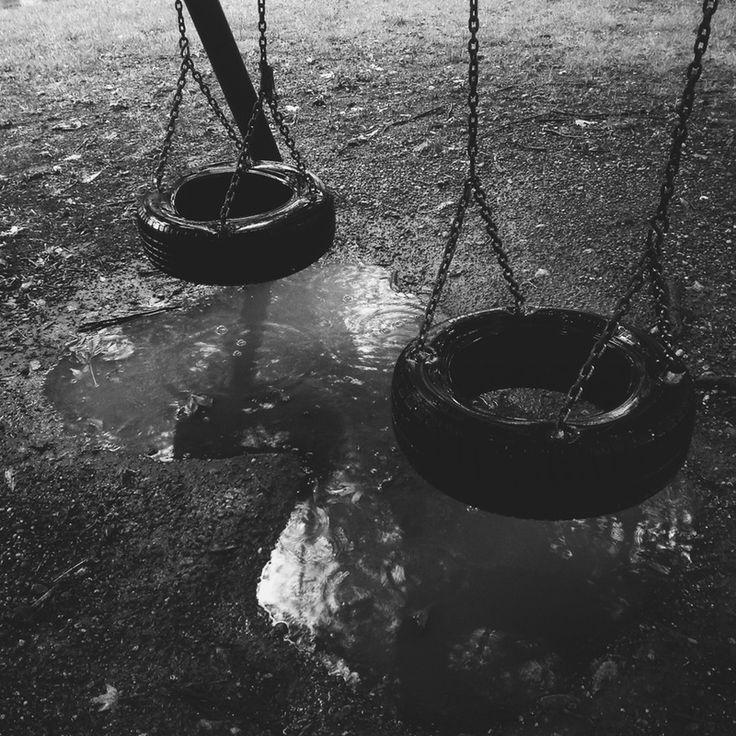 Rain. | surlemisanthrope | VSCO Grid