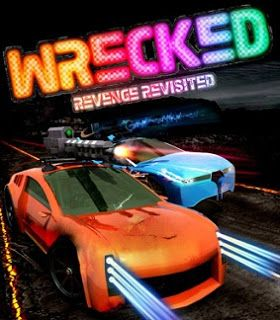 Wrecked Revenge Revisited (Xbox 360) Link: http://dl-game-free.blogspot.com/2013/11/wrecked-revenge-revisited-xbox-360.html Website: http://dl-game-free.blogspot.com