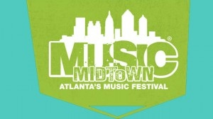 Music Midtown Festival Tickets - Get Now!