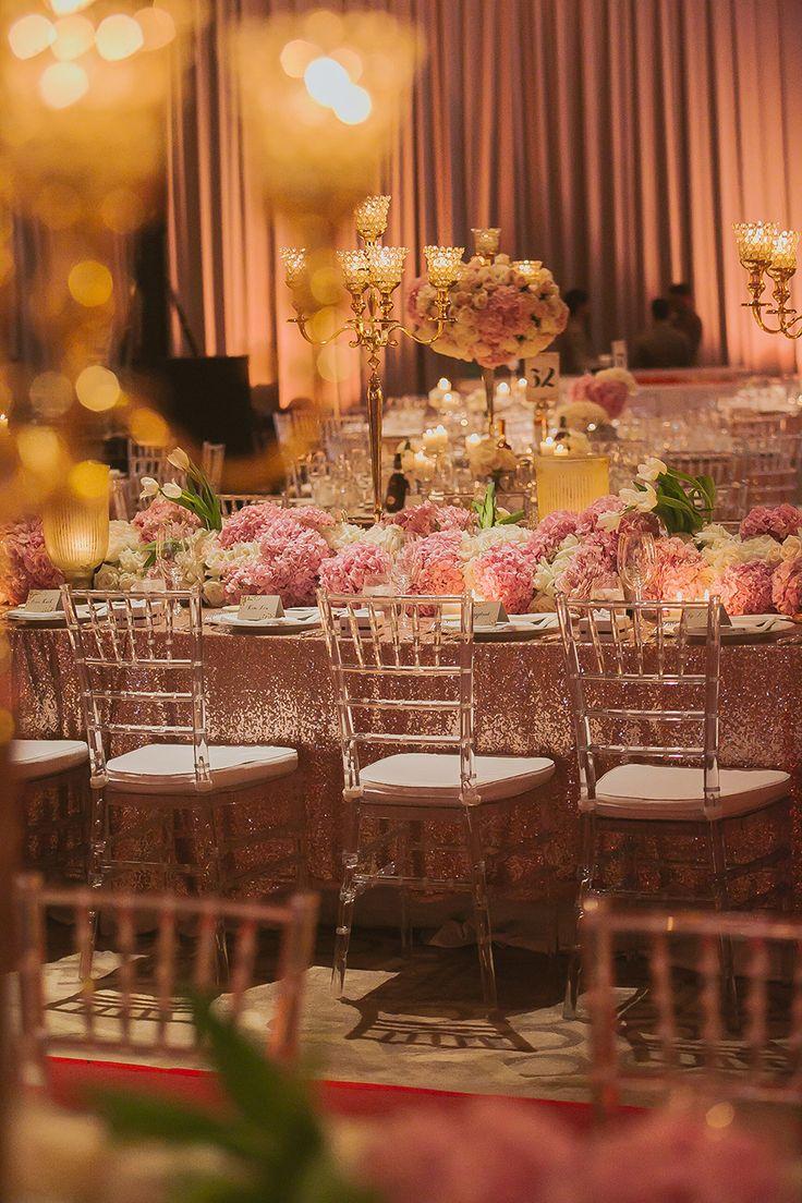 22 best hall of mirrors wedding images on pinterest glass mirror hall of mirrors jin and sus glamorous wedding at the grand hyatt kuala lumpur junglespirit Gallery