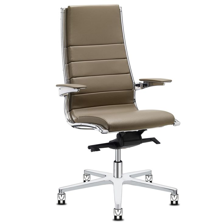 italian executive office chairs: buy online at Office Boutique
