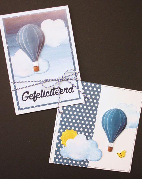http://marjoleinesblog.blogspot.nl/2017/02/6-kaarten-met-het-nieuwe-paperbook-met.html