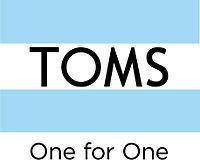 Google Image Result for http://upload.wikimedia.org/wikipedia/en/thumb/6/6f/Tom-Logo.jpg/200px-Tom-Logo.jpg