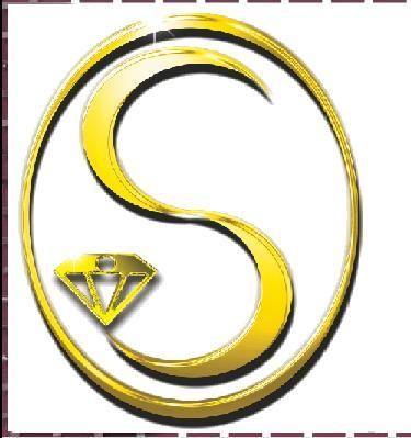 http://passionearcadia.it/selene-gioielli-torino-presenta-oro-e-argento-alimentare-manetti/