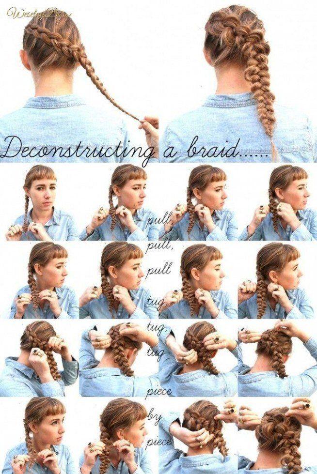 Takiej fryzurze mówimy zdecydowane- TAK