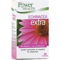 Normal_echinacea_extra_capsules