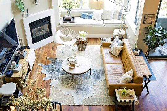 25 Best Ideas About Modern Lofts On Pinterest Loft