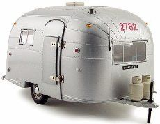 Free teardrop camper plans aren't hard to come by, and we've sorted through many to find just the best for you.