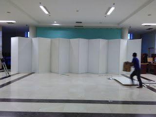Kami GN EXHIBITION yang bergerak dibidang penjualan dan penyewaan berbagai macam keperluan pameran dengan harga yang terjangkau seperti : partisi pameran,stand pameran,booth,dan panel photo. Bila berminat dapat menghubungi kami di : Office  : Jln. Boulevard Raya Ruko Star of Asia no. 99 Taman Ubud Lippo Karawaci Tangerang Banten Indonesia 15811 Telp. : 081290627627 / 089646793777 Pin BBM : 58127EAB http://jualsewapartisipamerandony.blogspot.com/ http://sewastandpamerangoodnews.blogspot.com/