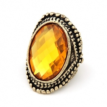 Google Image Result for http://data.whicdn.com/images/31888869/Amber-Color-Jewel-Fashion-Ring_355_large.jpg