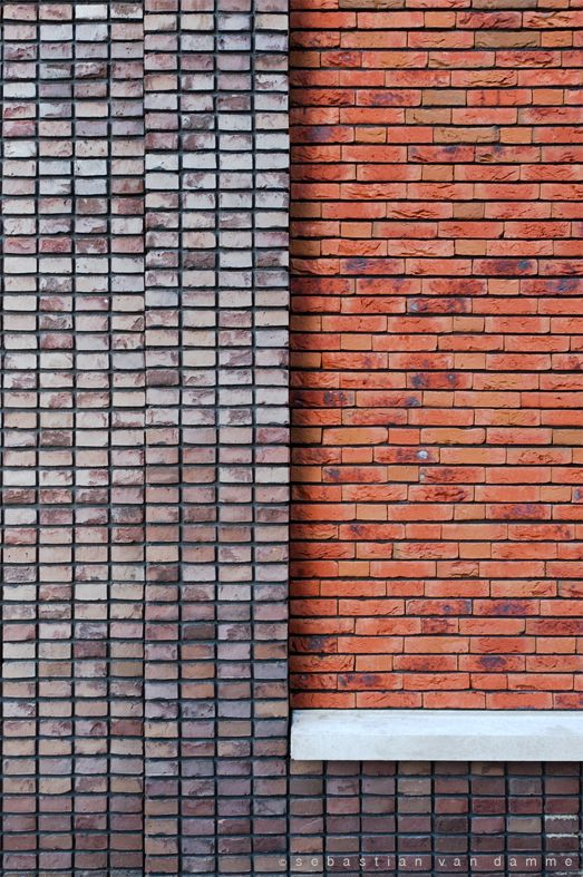 Best 25 Brick Bonds Ideas On Pinterest Brick Patterns