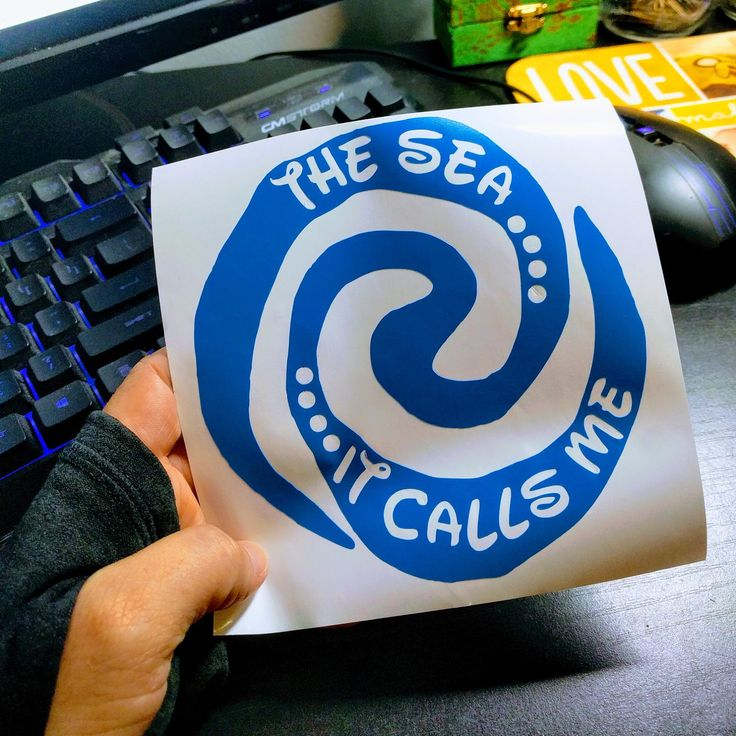 NEW MOANA INSPIRED DECAL #Moana #disney #vinyl #decal