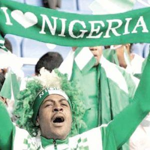 Nigeria: What and How To Restructure  http://ift.tt/2tgCinA