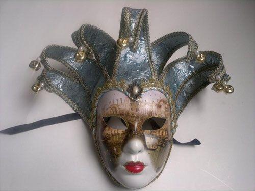 Porcelain Masks Decoration Best 35 Best Masks Images On Pinterest  The Mask Salisbury And The Arts Decorating Design