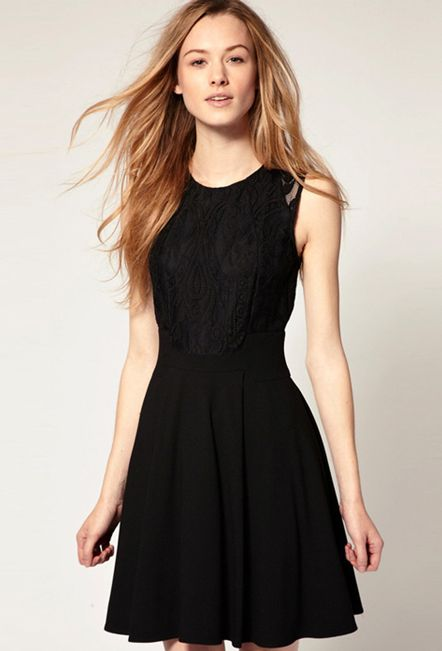 Casual Dress for $27.99 with Free Shipping.  (Vestido Casuales $27.99 con el Envio Gratis.)  http://www.sweetdreamdresses.com/collections/casual-dresses-e-vestidos-casuales