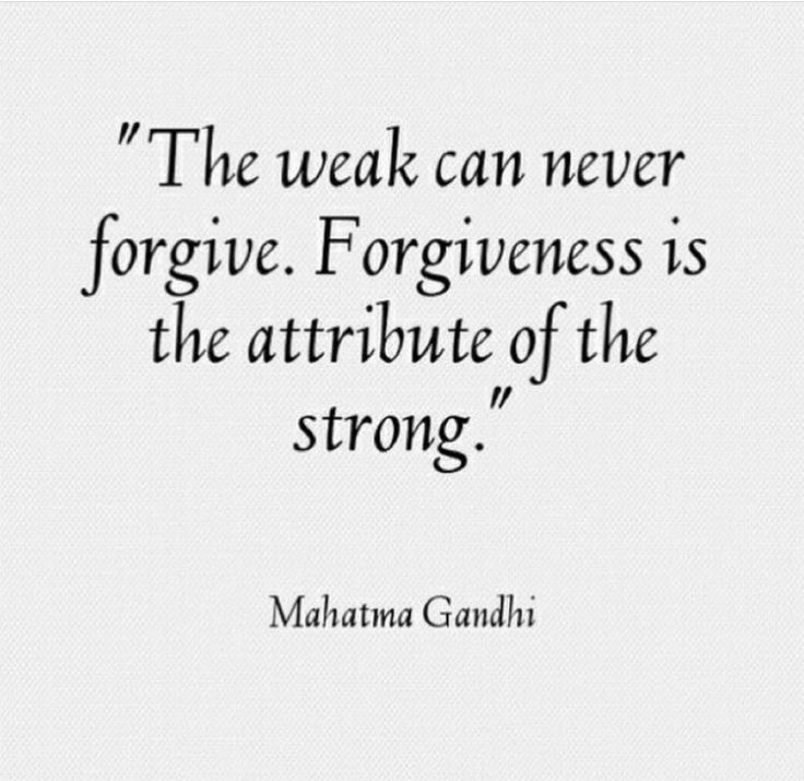 Forgiveness Is Divine Quote: 24397 Best Images About Life In All Its Glory On Pinterest