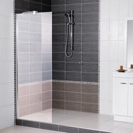 Kakadu Shower Panel 900x1950   Beaumont Tiles