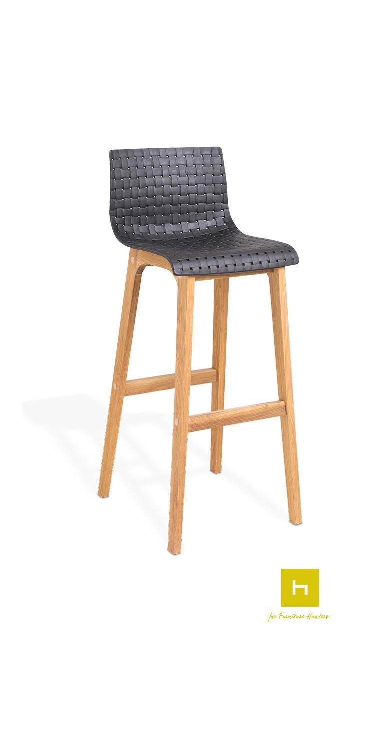 46 best Bar Stools images on Pinterest | Counter stools ...