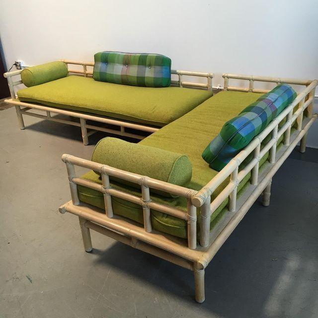 Mejores 101 imágenes de Móveis en Pinterest | Muebles de bambú ...