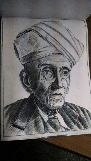 Sir M Visvesvaraya, Indianengineer,scholar,statesmanand theDiwan of Mysore. Every year, on his birthday, 15 September is celebrated asEngineer's Dayin India in his memory.