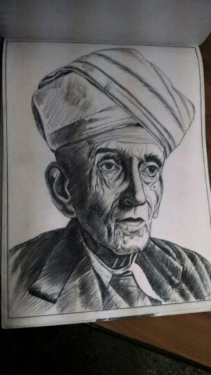 Sir M Visvesvaraya, Indian engineer, scholar, statesman and theDiwan of Mysore. Every year, on his birthday, 15 September is celebrated as Engineer's Day in India in his memory.