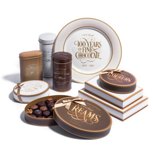 39 best centenary 100 years of haighs chocolates images on for a limited time enjoy free shipping on orders over 100 chocolate australia negle Image collections