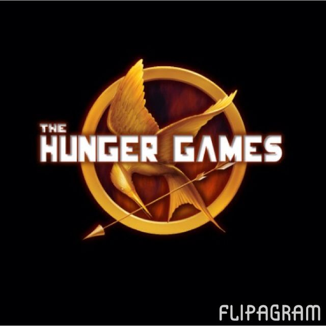 against all odds hunger games fanfiction