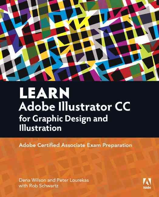 Adobe Illustrator CC 2019 Free Download macOS
