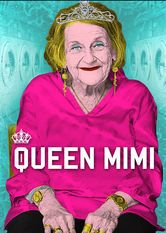 "Queen Mimi Le film Queen Mimi est disponible sous-titré en français sur Netflix Canada Netflix France  [traileraddict id=""tt3072876""..."