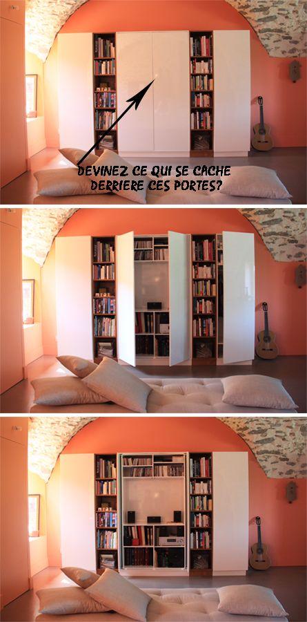 les 25 meilleures id es de la cat gorie chaine hifi sur pinterest meuble chaine hifi haut. Black Bedroom Furniture Sets. Home Design Ideas