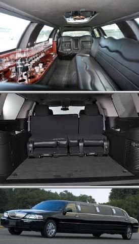 Best Limos And Cars For Rent In La Images On Pinterest