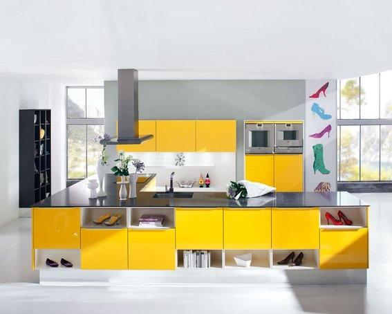 top 8 ideas about au ergew hnliche k chen on pinterest. Black Bedroom Furniture Sets. Home Design Ideas
