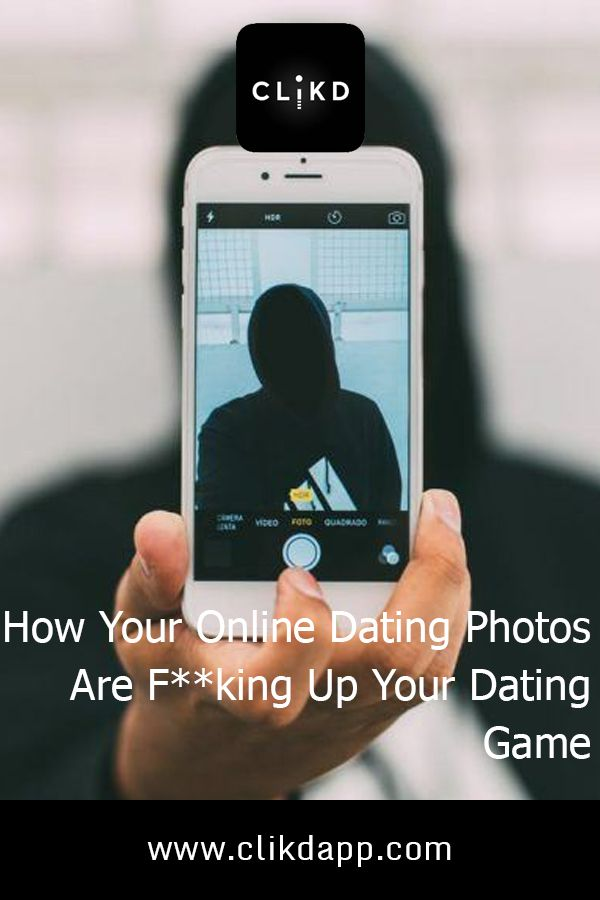 zoomer online dating