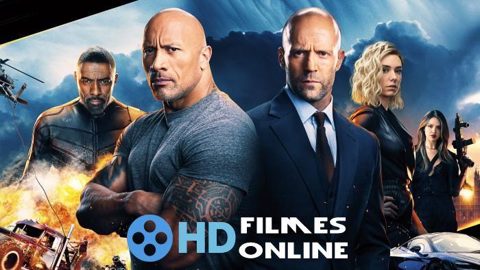 Assista A Filmes Dublados E Legendados Em Hd 720p Online Qualquer