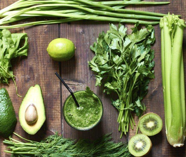 Fasi, menù e opinioni della dieta Lemme, la filosofia alimentare che prevede il consumo di pasta a colazione e che bandisce sale,...