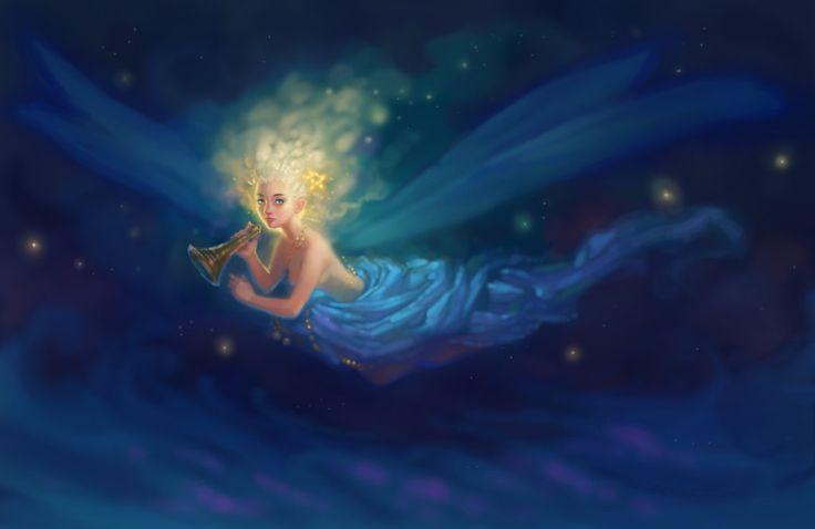 Tinker Bell: Disney Magic, Fairies Galore, Fairies 1, Fantasy Art, Fairytale Princesses, Tinkerbell Peter Pan, Tinker Bell, Dragons Fantasy, Disney Pixar Fairytales