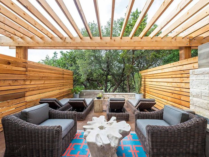A weekend retreat for Austinites in Texas Hill Country, the all-inclusive activities' program includes a variety of adventure, culinary, and fitness classes, from an instructor-led high ropes and zipline course to a core workout atop a mechanical bull. The country-chic guest rooms ain't bad, either.