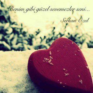 Güzel Sözler Anlamlı Sözler Resimli sözler Damar Sözler Aşk Sözleri Romantik sözler Ayrılık Sözleri Resimli sözler