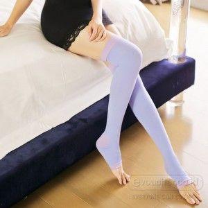 Betis Menjadi Ramping Dan Indah Disaat Kamu Tidur Dengan Stay Fit Slimming Legging  Rp. 99.000 - www.evoucher.co.id #Promo #Diskon #Jual  Klik > https://evoucher.co.id/deals/detail/betis-menjadi-ramping-dan-indah-disaat-kamu-tidur-dengan-stay-fit-slimming-legging  Stay Fit Slimming Legging adalah Kaos Kaki Pelangsing Betis dan Paha Dengan Teknologi Jepang. Gunakan setiap malam saat tidur dan rasakan betis dan paha anda semakin ramping dan indah.  pengiriman mulai 2014-0