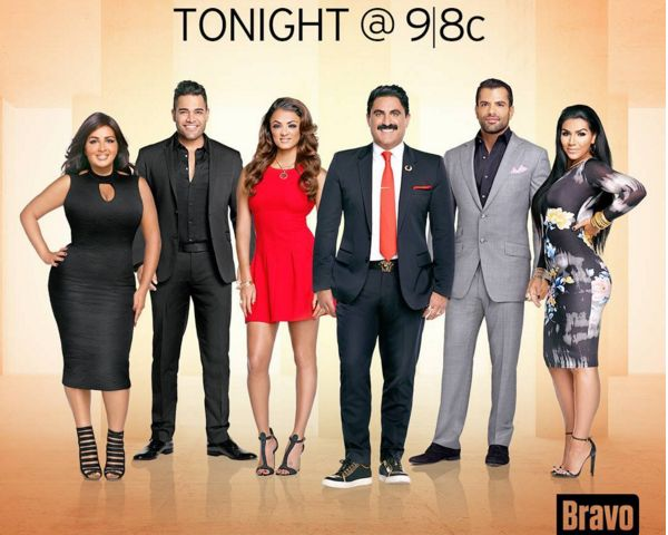 Shahs Of Sunset 2016 Cast: Fun Facts About The Crazy New Cast Here! - http://www.morningledger.com/shahs-sunset-2016-cast-fun-facts-crazy-new-cast/1365888/