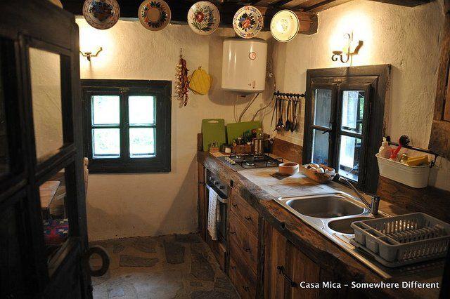 casa-mica-kitchen