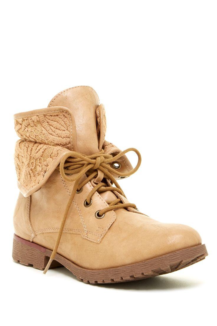 1000  ideas about Lace Combat Boots on Pinterest | Combat boots